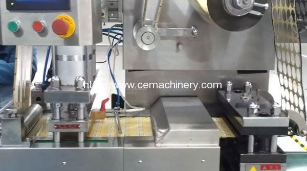 Automatic-Roll-Film-Aluminium-Lid-Sealing