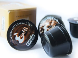 Caffitaly-Coffee-Capsules-2