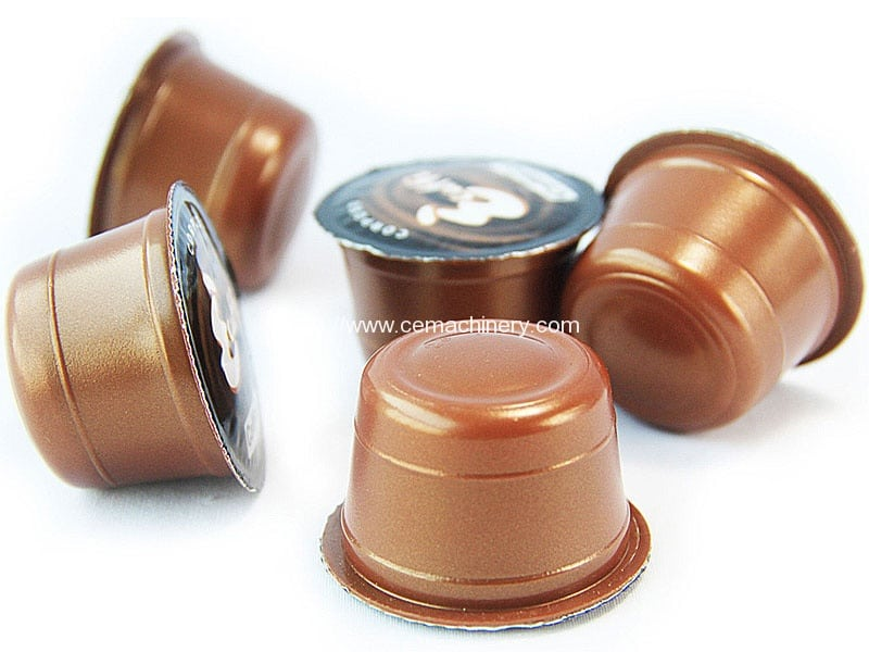 Caffitaly-Coffee-Capsules