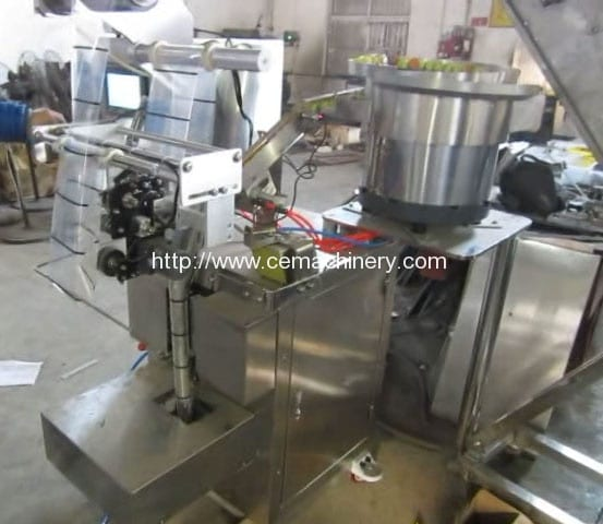 Coffee-Capsules-Plastic-Bag-Packing-Machine-for-Keeping-Coffee-Powder-Fresh-2