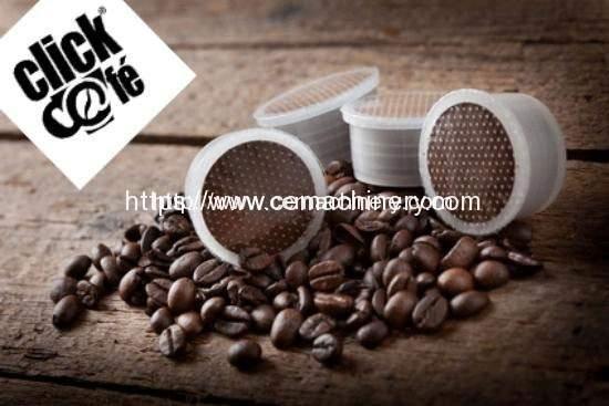 lavazza-espresso-point-compatible-coffee-capsules-4