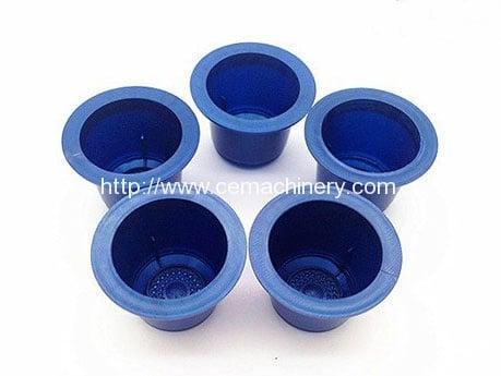 100-biodegradable-Nespresso-capsule-Nespresso-Refillable-Capsule-2