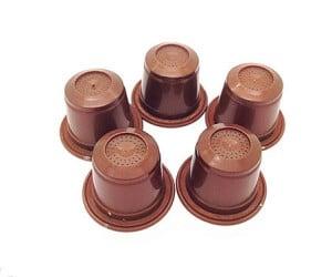Empty-Coffee-Capsule-for-Nespresso-PLA-coffee-2
