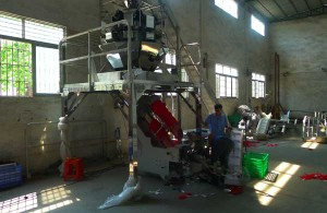 Full-Automatic-Onion-Mesh-Bag-Packing-for-Europe-Customer
