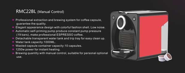 Lavazza-Espresso-Point-Brewing-Machine