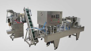 Linear-Type-Coffee-Capsule-Production-Line