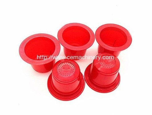 PLA-empty-biodegradable-coffee-capsule