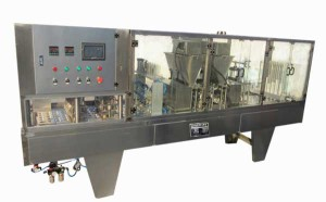 RML-10-Ten-Lane-Coffee-Capsule-Filling-Sealing-Machine-with-Glass-Cover