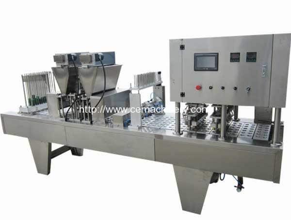 RML-12-Coffee-Capsule-Filler-Sealer-Packing-Machine