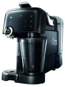 Lavazza Fantasia capsule coffee machine