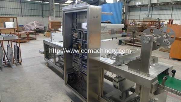 Thermoforming-Cup-Filling-Sealing-Machine-2