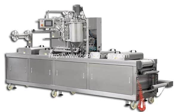 Thermoforming-Cup-Filling-Sealing-Machine-3