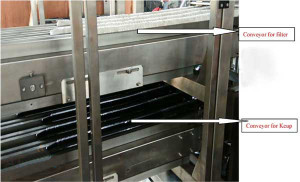 Automatic-Emtpy-Coffee-Capsule-Feeding-Type-Filling-Sealing-Machine-2