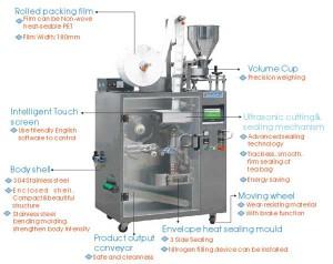 Full-Automatic-Drip-Coffee-Bag-Packing-Machine