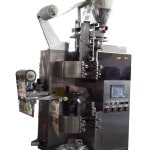 Drip Coffee Bag Packing Machine for Sale