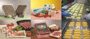 Thermoforming-Packing-Product