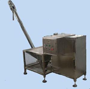 Mixed-spiral-feeding-machine-for-cube-sugar-making-machine