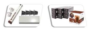 Automatic-Coffee-Capsules-Carton-Box-Packing-Machine