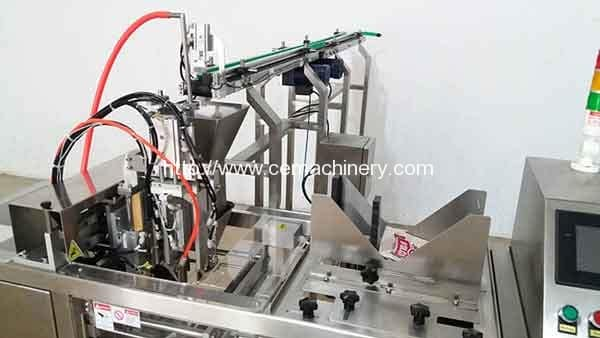 Coffee-Capsules-Counting-Bag-Packing-Machine-2