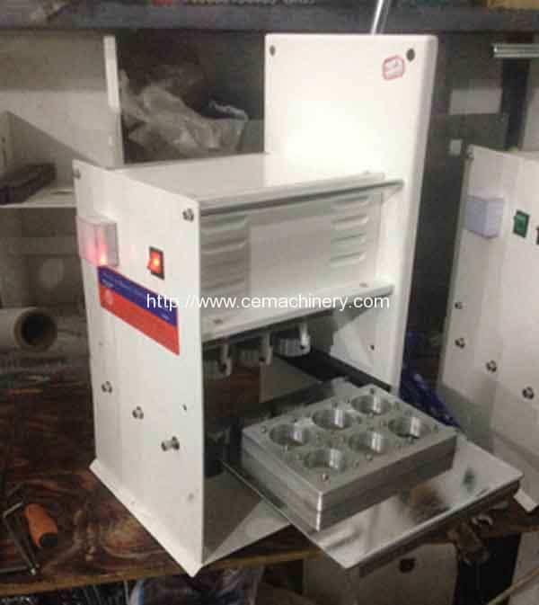 Manual-Kcups-Coffee-Capsules-Sealing-Machine