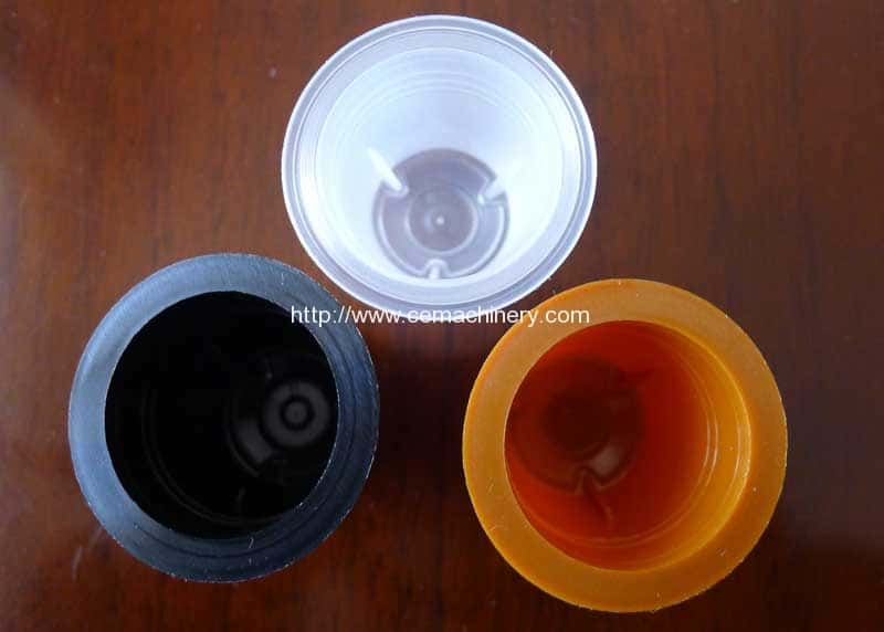 New-Generation-Empty-PP-Plastic-Made-Nespresso-Capsules