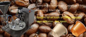 Banner-Semi-Automatic-Coffee-Capsules-Filling-Seaing-Machine-for-Nespresso&Kcup&Lavazza