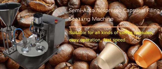 Banner-Semi-Automatic-Coffee-Capsules-Filling-Seaing-Machine-for-Nespresso&Kcup&Lavazza