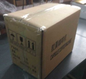 Lavazza-Blue-Brewing-Machine-Delivery-Package