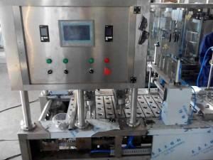 2400pieces-per-hour-Nespresso-Capsules-Filling-Sealing-Machine-Manufacturing