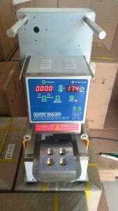 Automatic-Nespresso-Capsules-Sealing-Machine-for-Africa
