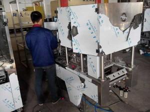 Four-Lane-Nespresso-Capsules-Filling-Sealing-Machine