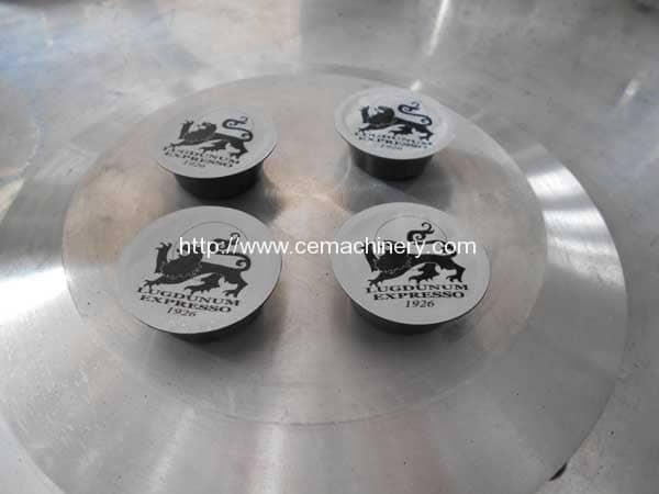 Coffee-Capsules-Filling-Sealing-Lavazza-A-Modo-Mio-Product