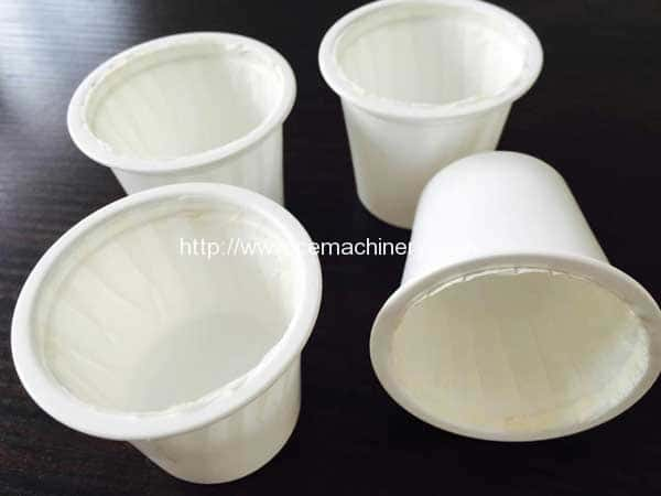 Filter-and-Cup-Assembled-Empty-Kcups-for-Sale