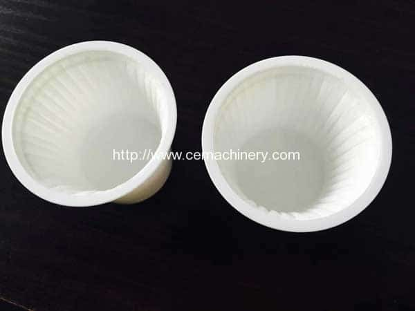 Filter-and-Cup-Integrated-Empty-Kcups-for-Sale