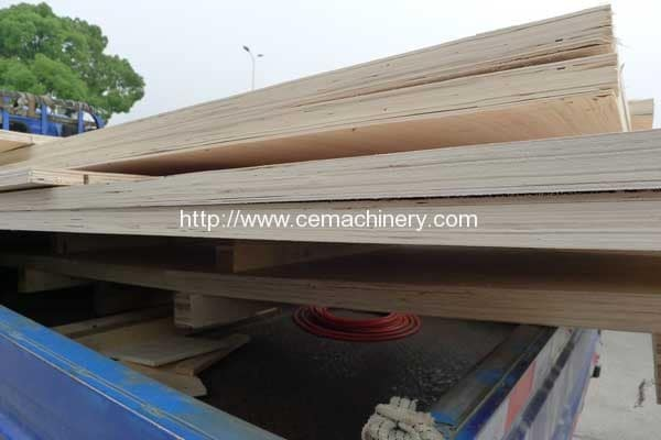 Kcups-Filling-Sealing-Machine-Plywood-Package-Material
