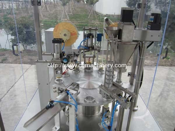 Kcups-Plastic-Roll-Film-Filling-Sealing-Machine-for-USA-Market