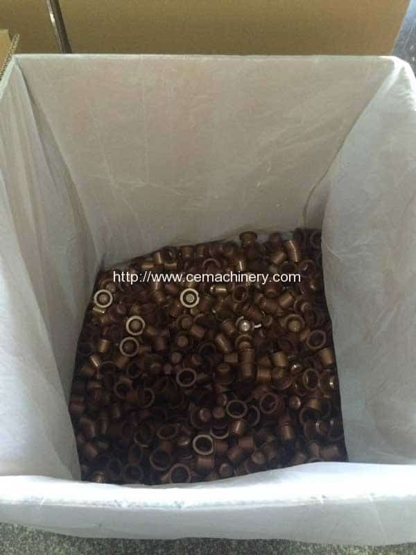 500000Pieces-PLA-Biodegradable-Nespresso-Capsules-Package-Delivery