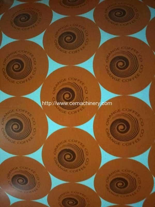 Logo-Printed-Aluminium-Sealing-Lid-for-Siri-Lanka-Customer