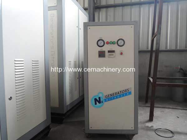 Nitrogen-Generator-for-Packing-Machine