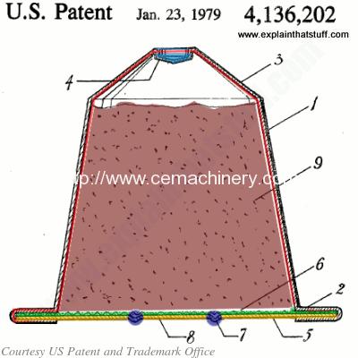nespresso-capsule-patent