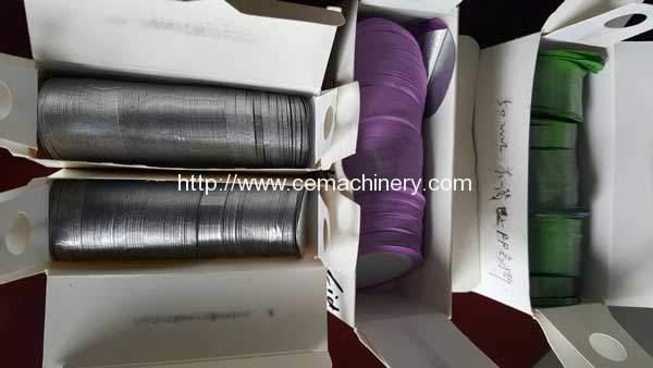 keurig-2-0-anti-fake-aluminium-lid-delivery-for-south-america-customer