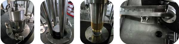 HRMY-1-High-Speed-Rotary-Type-Nespresso-Capsules-Filling-Sealing-Machine-for-Sale