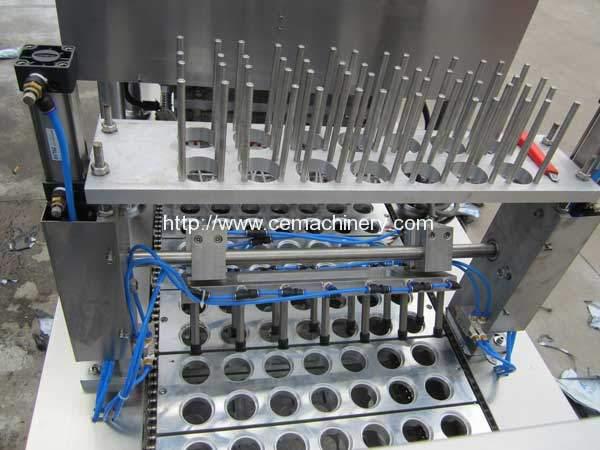 RML-14-Kcups-Aluminium-Lid-Falling-Device
