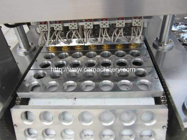 RML-14-Kcups-Aluminium-Lid-and-Cups Sealing Device