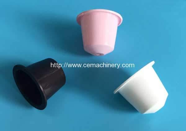 Without-Bottom-Hole-Type-Biodegradable-Nespresso-Capsules