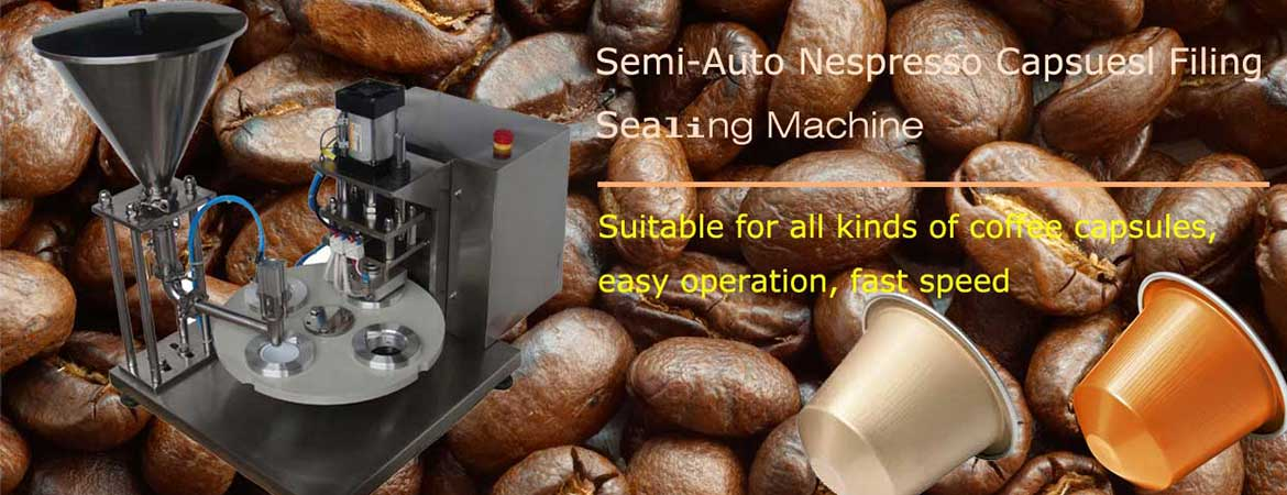 http://www.cemachinery.com/semi-automatic-coffee-capsule-filling-sealing-machine-for-nespresso-k-cup-lavazza/
