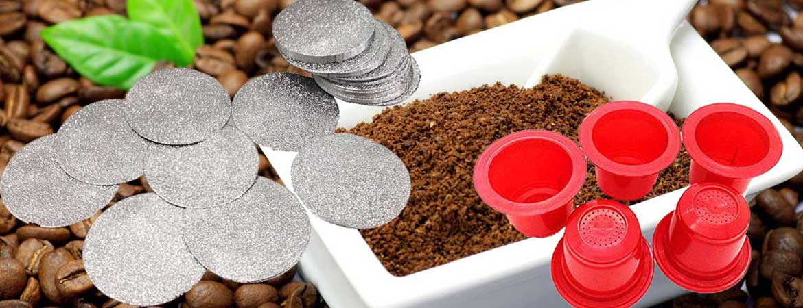 http://www.cemachinery.com/products/coffee-capsule-ralated-material/