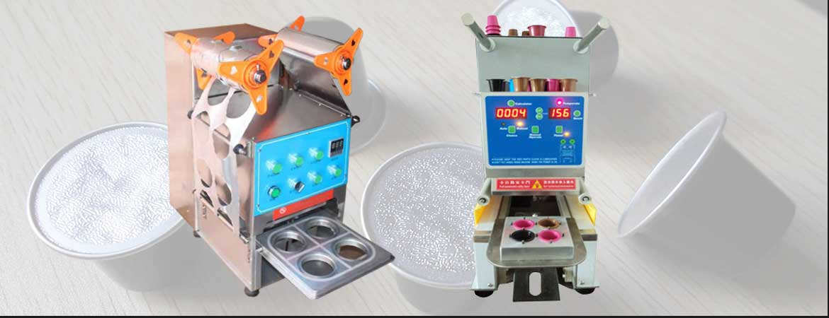 http://www.cemachinery.com/semi-automatic-coffee-capsule-sealing-machine/