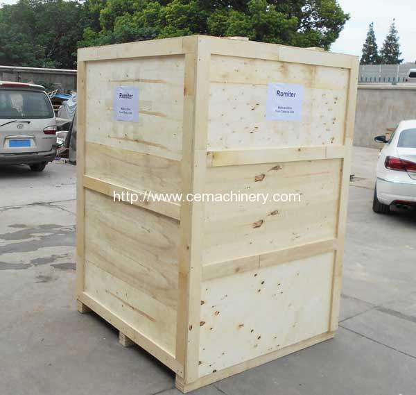 High-Speed-Kcups-Capsules-Filling-Sealing-Machine-Plywood-Package-Delivery