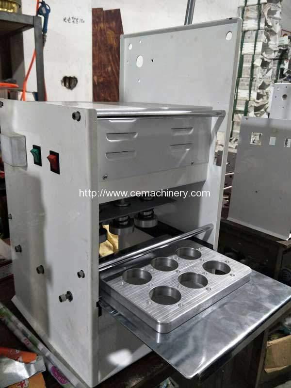 Semi-Automatic-Dolce-Gusto-Coffee-Capsules-Sealing-Maachine